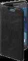 hama Booklet Guard Case - Für Samsung Galaxy A3 (2017) - Schwarz