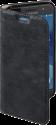 hama Booklet Guard Case - Für Samsung Galaxy A3 (2017) - Blau