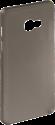 hama Ultra Slim - Pour Samsung Galaxy A5 (2017) - Noir
