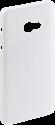 hama Ultra Slim - Für Samsung Galaxy A3 (2017) - Transparent