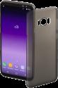 hama Ultra Slim - Für Samsung Galaxy S8+ - Schwarz
