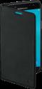 hama Slim - Pour Samsung Galaxy J3 (2017) - Noir