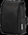 hama Universale Smartphone-Fahrradhaltertasche - Für Geräte mit Breite von 8 cm bis 14 cm - Schwarz