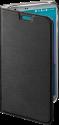hama Slim - Per LG G6 - Nero