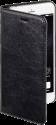 hama Single - Für ZTE Nubia Z11 mini S - Schwarz