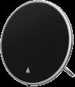hama Cones - Lautsprecher - Bluetooth - Schwarz