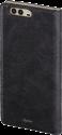 hama Booklet Guard Case - Für Huawei P10 - Blau