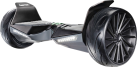 hama Freestyle-Cruiser - Balance Scooter - 8 - Schwarz