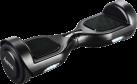 hama Slalom-Cruiser II - Balance Scooter - 6.5 - Schwarz