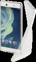 hama Cover Crystal Clear - Für Sony Xperia XA1 Ultra - Transparent