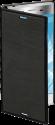 hama Slim - Für Sony Xperia XZs - Schwarz