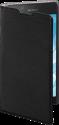 hama Slim - Für Sony Xperia L1 - Schwarz
