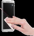 hama Protection d'écran liquide - Ensembles d'étanchéité - Multicouleur