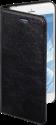 hama Single - Booklet - Für ZTE Nubia Z17 mini - Schwarz