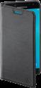 hama Slim - Für Samsung Galaxy J5 (2017) - Grau