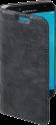 hama Guard Case - Für Samsung Galaxy J7 (2017) - Blau