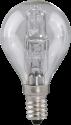 xavax 112457 - Halogen-Tropfenlampe - 30 W