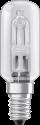 xavax 112487 - Halogen-Dunstabzugshaubenlampe - E14 - 40 W