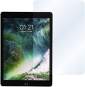 hama Premium - Für Apple iPad Pro 10.5