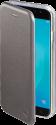 hama Curve - Für Samsung Galaxy J7 (2017) - Anthrazit