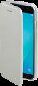hama Curve - Für Samsung Galaxy J7 (2017) - Silber