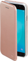 hama Curve - Für Samsung Galaxy J7 (2017) - Rosegold