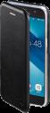 hama Curve - Für Samsung Galaxy A3 (2017) - Schwarz