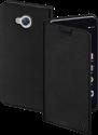 hama Slim - Pour Huawei Honor 6A - Noir