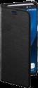 hama Slim - Pour Samsung Galaxy Note 8 - Noir
