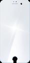 hama Premium Crystal Glass - Per LG X Power 2