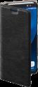 hama Guard Case - Pour Samsung Galaxy Note 8 - Noir