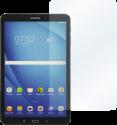 hama Premium - Per Samsung Galaxy Tab A 10.1 (2016)