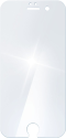 hama Premium Crystal Glass - Für Huawei Y6 (2017)