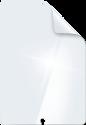 """hama Anti-reflective - Film protecteur d'écran - Pour Apple iPad Air/Air 2/Pro 9.7/9.7"""""""