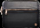 hama Mission - Etui pour tablettes PC - Jusqu´à 25.6 cm (10.1) - Rose doré/Noir