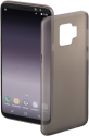hama Ultra Slim - Per Samsung Galaxy S9 - Nero