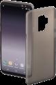 hama Ultra Slim - Per Samsung Galaxy S9+ - Nero