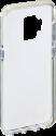 hama Protector - Per Samsung Galaxy S9 - Bianco