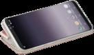 hama Curve - Per Samsung Galaxy S9+ - Oro rosa