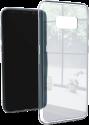 hama Glass - Pour Samsung Galaxy S8+ - Transparent