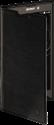hama Slim - Für Sony Xperia L2 - Schwarz