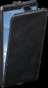 hama Smart Case - Per Sony Xperia XZ2 Compact - Nero
