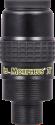 baader planetarium Morpheus - 76° Weitwinkel-Okulare - Brennweite: 6.5 mm - Schwarz