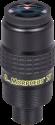 baader planetarium Morpheus - 76° Weitwinkel-Okulare - Brennweite: 9 mm - Schwarz