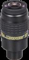 baader planetarium Morpheus - 76° Weitwinkel-Okulare - Brennweite: 12.5 mm - Schwarz