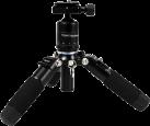 Rollei Compact Traveler Mini M-1