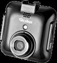 Rollei CarDVR-71 - Dashcam - HD Videoauflösung - Schwarz