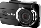 Rollei CarDVR-308 - Dashcam - Full HD - Schwarz