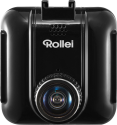 Rollei CarDVR-72 - Dashcam - Full HD - Schwarz