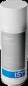 ISY ICL 3000 - pulvérisateur d'air comprimé - 400 ml - Blanc / Gris